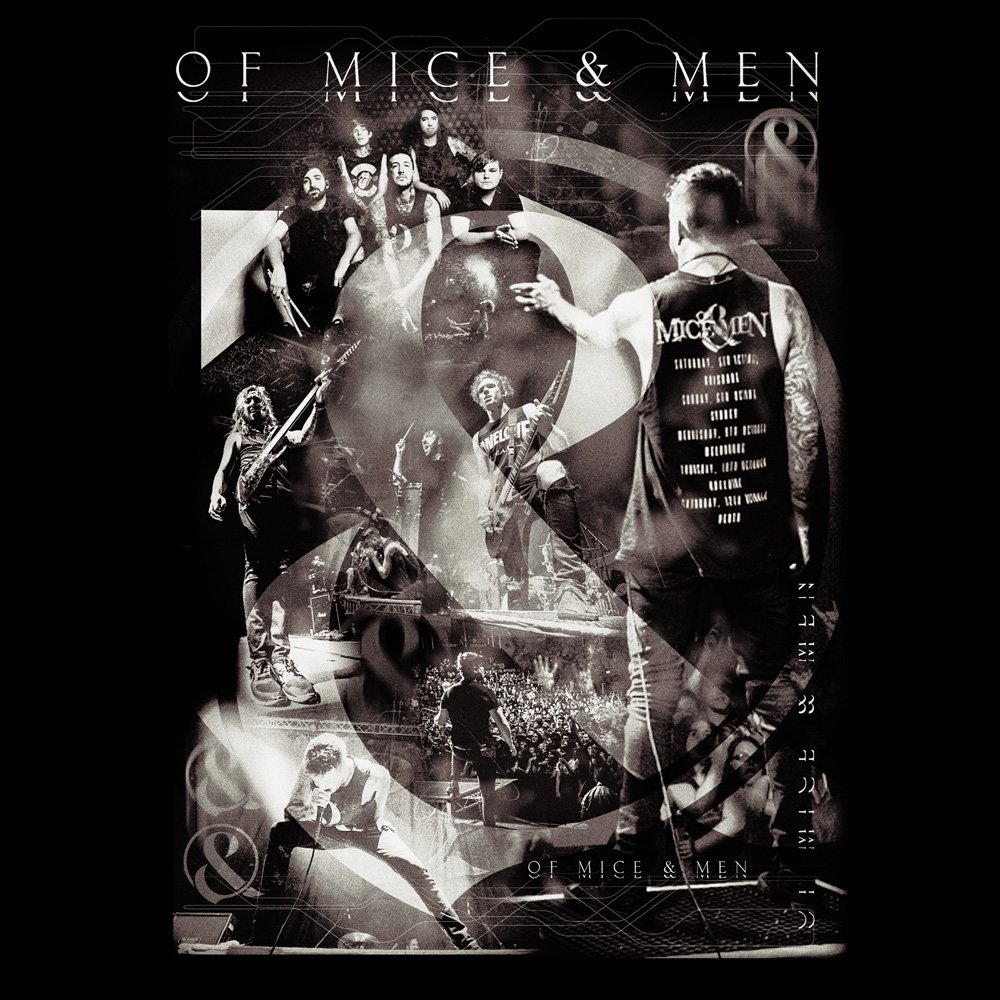 of mice and men the Of mice and men band tickets - buy and sell of mice and men band tickets and  all other concert tickets on stubhub check out of mice and men band tour dates .