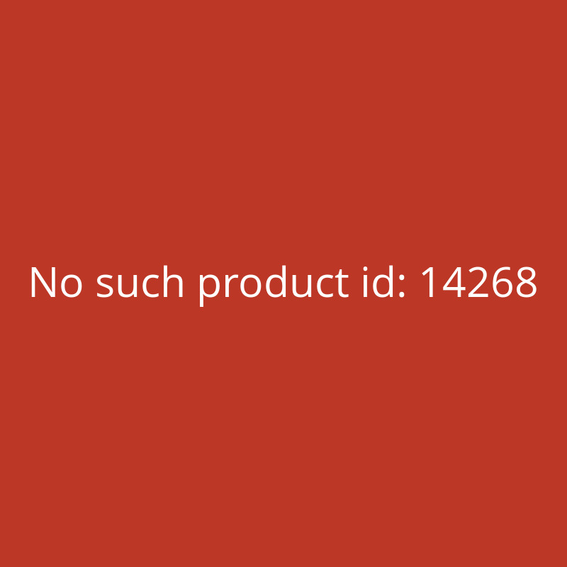 Hatebreed Band T-Shirt - Driven by Suffering
