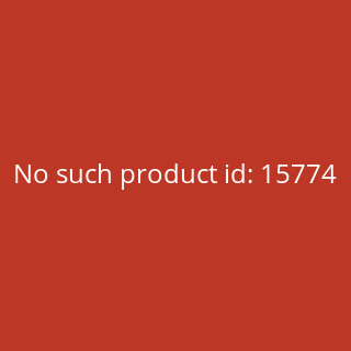 Toxico Cardigan - Sugarskull Black