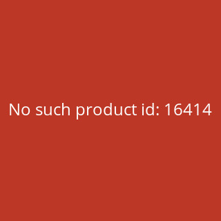 Banned - Leopard Bow Shoulder Bag