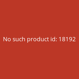 Iron Maiden T-Shirt - Blue Album Spaceman