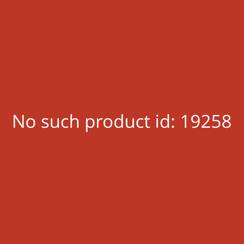Despicable Me 2 T-Shirt - Unusual Suspects
