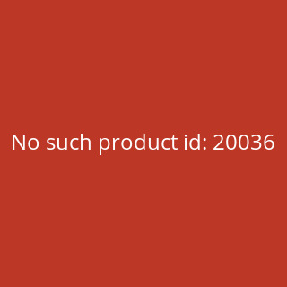 Ella Vintage Dress in Blue from Banned