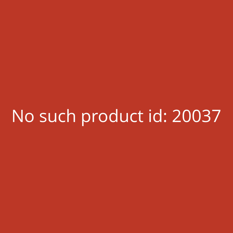 Banned Kleid- Ella Vintage Dress Blau S