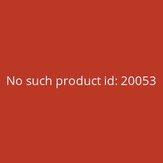 Sesame Street Elmo Belt Buckle