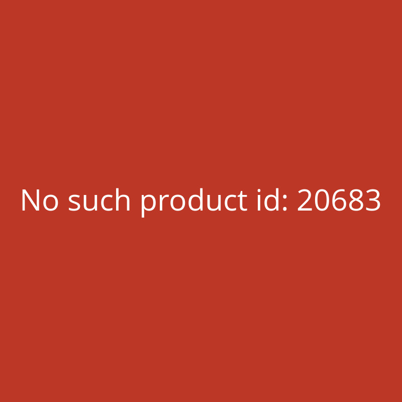 The Flash Messenger Bag Classic Logo Schultertasche Rot