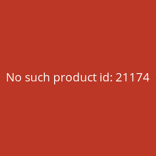 Six Bunnies Baby Body - Born to Rock Strampler