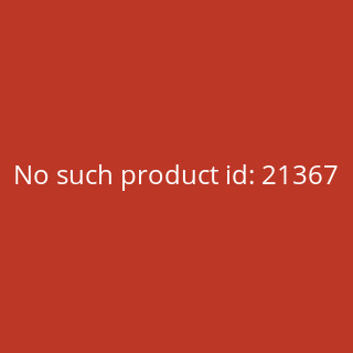 Banned - Skeleton Glow in the Dark Handbag