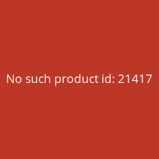 Poizen Industries - Sade Dress black Leo