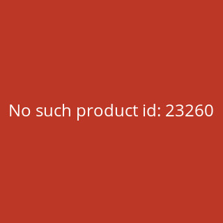 The Walking Dead Wallet - Governor