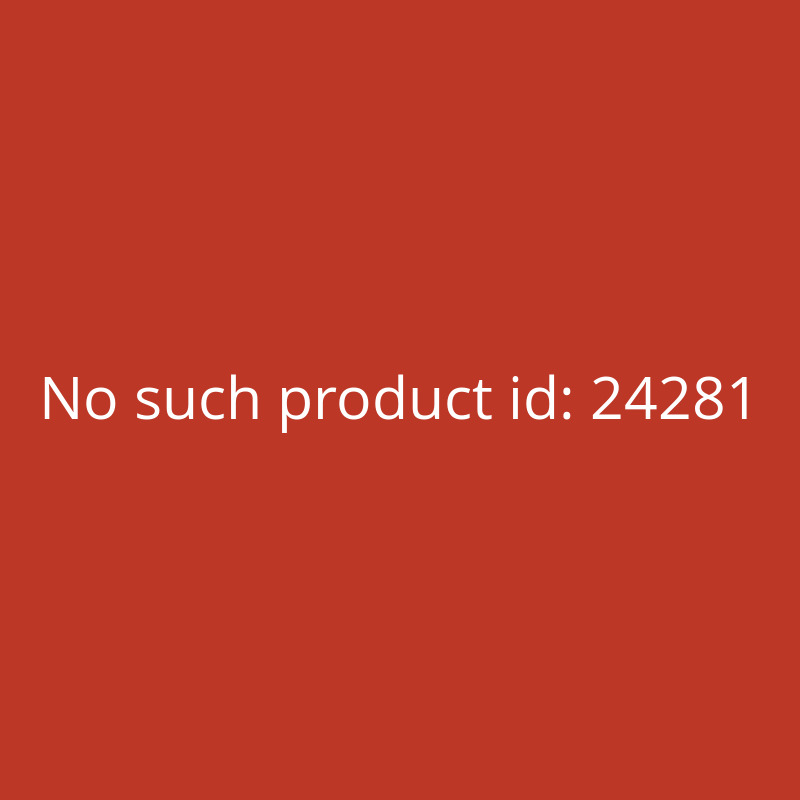 While She Sleeps T-Shirt - WSS Logo