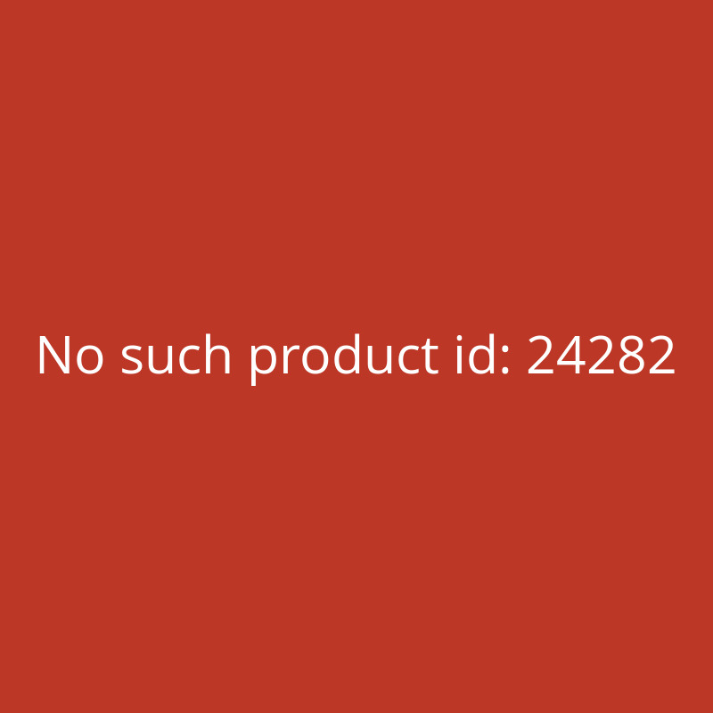 While She Sleeps T-Shirt - WSS Logo S