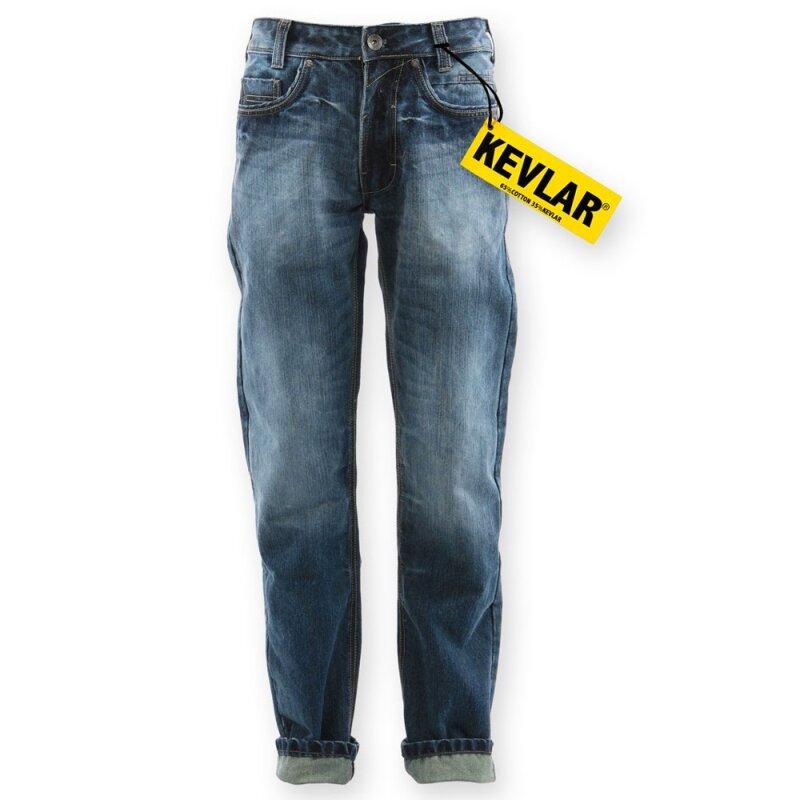king kerosin speedhawk kevlar jeans hose 249 90