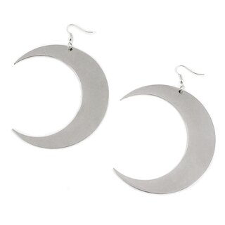 Killstar Earrings - Luna