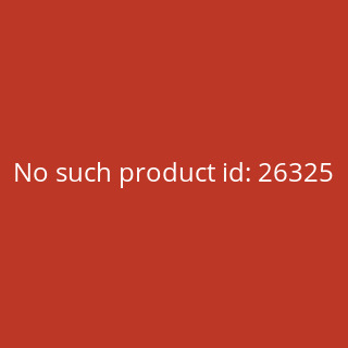 Voodoo Vixen Dress - Emerald in Lace