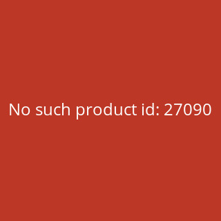 Belt Buckle - British Bulldog