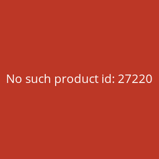 Spiderman Cushion with Cover - Comic Panels