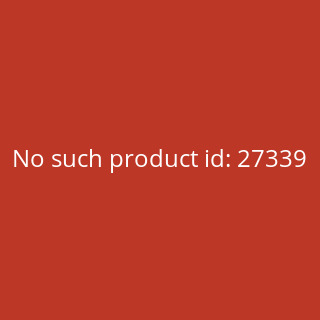 Iron Man Cushion with Cover - The Invincible Iron Man