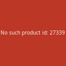 Iron Man Kissen mit Bezug - The Invincible Iron Man