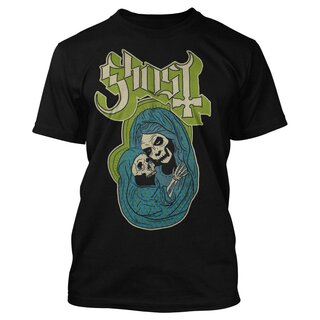 Ghost T-Shirt - Chosen Son