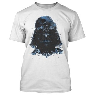 Star Wars T-Shirt - Recomposed