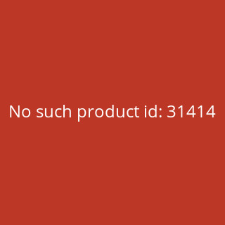 King Kerosin T-Shirt - Crime Is King