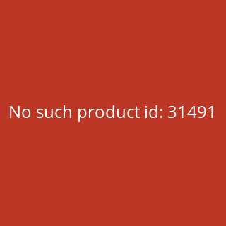 Star Wars T-Shirt - Chewbacca Emotion