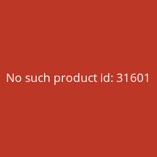 Banned Vintage Dress - Blindside Cherries