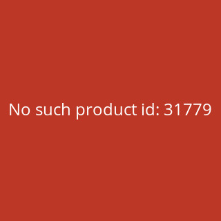 Banned Handbag - Lucille Cherry