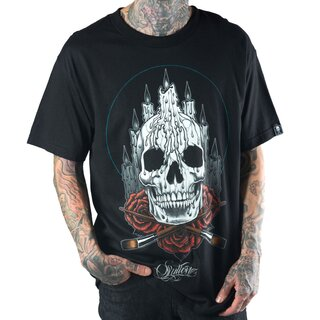 Sullen Art Collective T-Shirt - Altar