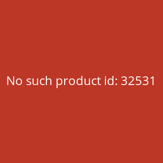 Sullen Art Collective Backpack - Blaq Paq Drone Black