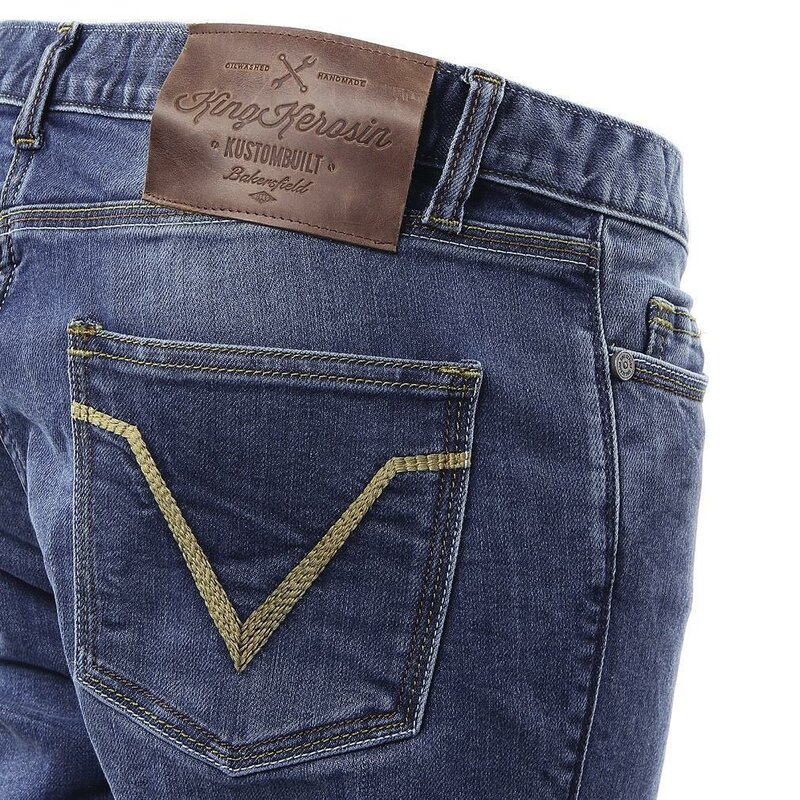 biker jeans damen motorrad damen jeans ce protektoren kevlar biker jeans motorrad damen jeans. Black Bedroom Furniture Sets. Home Design Ideas