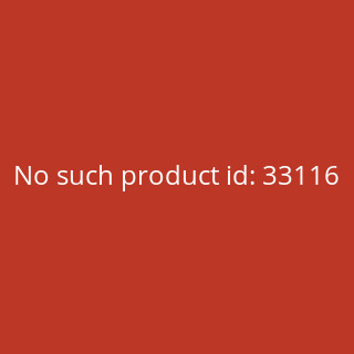Cupcake Cult Winter Hat - Cupcake Hat Pink