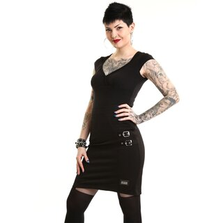 Vixxsin Punk Skirt - Norma