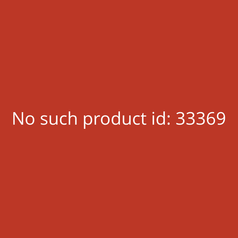 Disturbia Denim Jacket - Distressed Noir