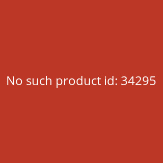 Star Wars Snapback Cap - BB-8 Droid