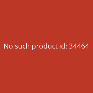 Killstar Bat Wing Dress - McGoth Knit