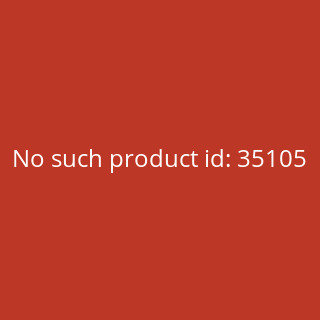 Killstar Burnout Samt Maxi Kleid - Stargazer