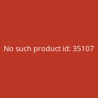 Killstar Burnout Samt Maxi Kleid - Stargazer S