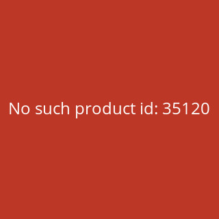 The Punisher Winter Hat - Skull Patch