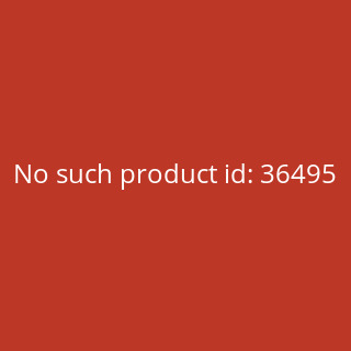 Banned Gothic Steampunk Jacket - Rise Of Dawn Black