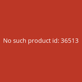 Star Wars College Jacke - Trooper Power
