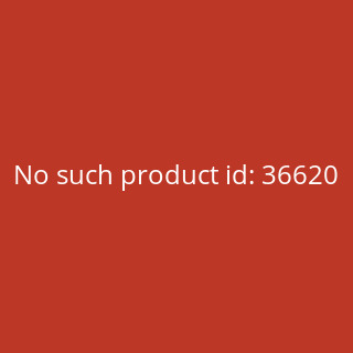 Banned Beret - Vintage Claire Red