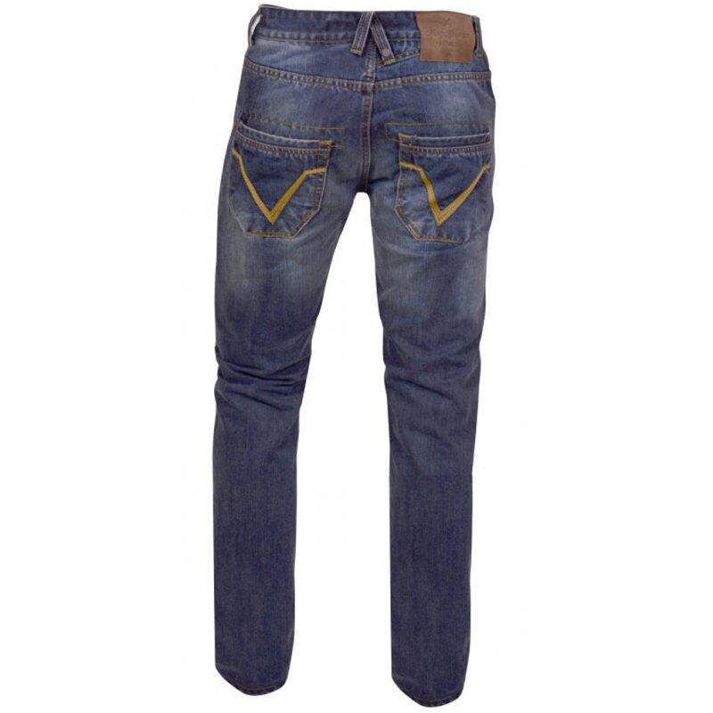 king kerosin kevlar jeans hose speedhawk dp double. Black Bedroom Furniture Sets. Home Design Ideas