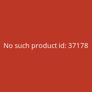 Batman Neckholder Dress - HaHa Harley Quinn