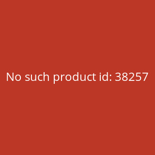 Dancing Days Vintage Blouse - Free Ride Black