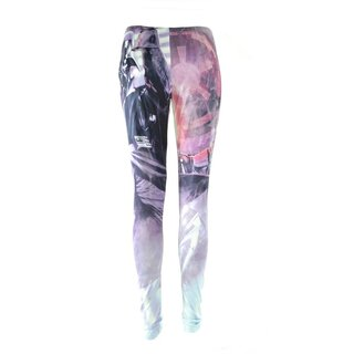 Star Wars Leggings - Anakin