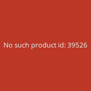 King Kerosin Biker Jacket - Speedforce Black