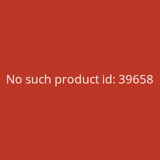 Banned Handbag - Tartan Cuffs White