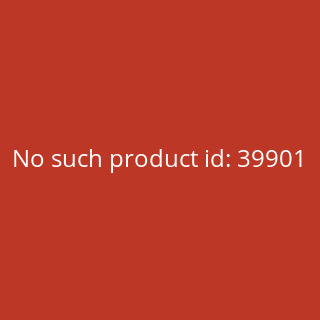 Deadpool T-Shirt - Splash Head